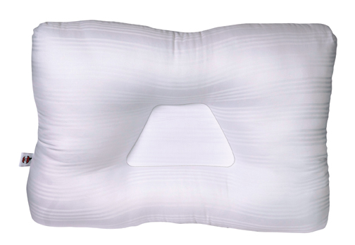 Tri Core Pillow E Current Com