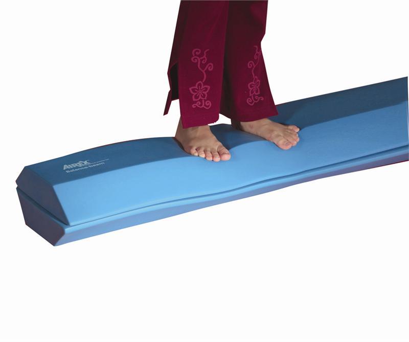 Airex Balance Pads & Beam