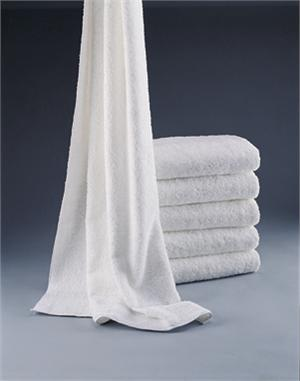 Cloth Towels and Washcloths