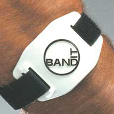 Band-It Forearm Band