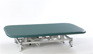 Assist Hi-Lo Mat Table