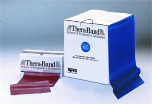 Thera-Band Exercise Band