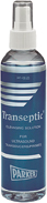 Transeptic Spray